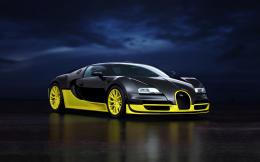 bugatti veyron super sport car hd wallpapers high resolution desktop 283