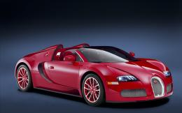 bugatti car gallant front cars red wallpapers auto best wallpaper 1645