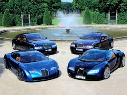 bugatti wallpapers hd bugatti wallpapers hd bugatti wallpapers hd 1905