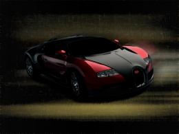 Best Bugatti Super Car Wallpaper 17 1733