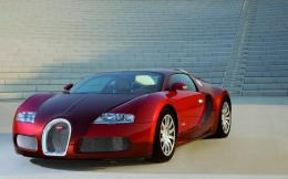 Bugatti Car Wallpapers 1765