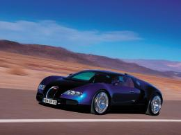 bugatti car wallpapers hd bugatti car wallpapers hd bugatti car 1549