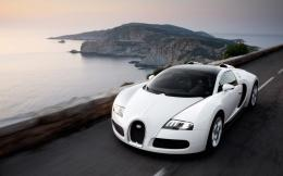 Cars Wallpapers HD 775