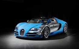 Bugatti Car Wallpapers 653