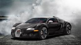 Bugatti Veyron 2013 Sports Cars HD Wallpaper Bugatti Veyron 2013 1288