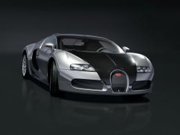 Bugatti Veyron Wallpapers 1938