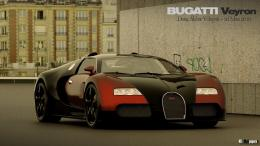 Bugatti Car Wallpapers HD Free Download for Desktop01 1769