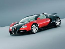 Bugatti Veyron Car Wallpapersread more 1242