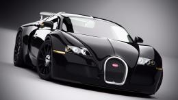 Bugatti Car Wallpapers 1766