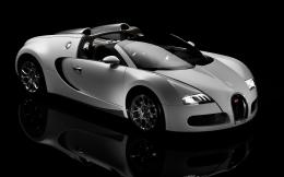 1280x800 hd Cool Bugatti sports car desktop wallpapers backgrounds 722