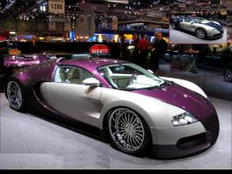 Best Bugatti Super Car Wallpaper 19 904