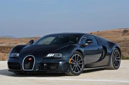 about Bugatti ! or even, videos related to Bugatti Veyron 1700
