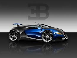 bugatti car wallpapers hd bugatti car wallpapers hd bugatti car 1109