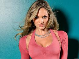 candice swanepoel wallpaper 527