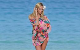 Candice Swanepoel New Wallpapers 1589