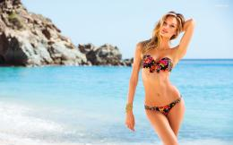 Candice Swanepoel New Wallpapers 112