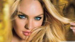 Candice Swanepoel HD Wallpapers 408