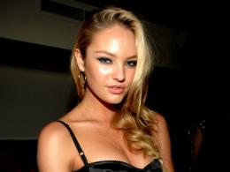 Download Candice Swanepoel Latest HD Wallpapers 2013 Wallpaper HD FREE 210