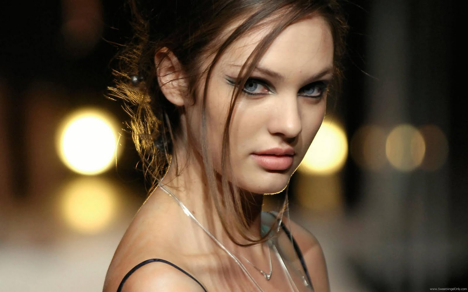 candice swanepoel latest hot wallpapers candice swanepoel hd wide 1219