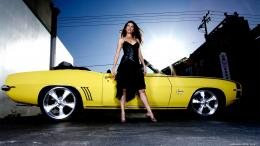 Car, girls, cars, wallpaper, girl, wallpapers812183 451