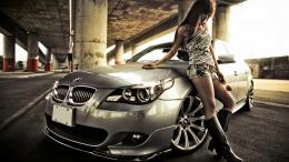 Girls and Cars Wallpaper hdHD Wallpapers 332
