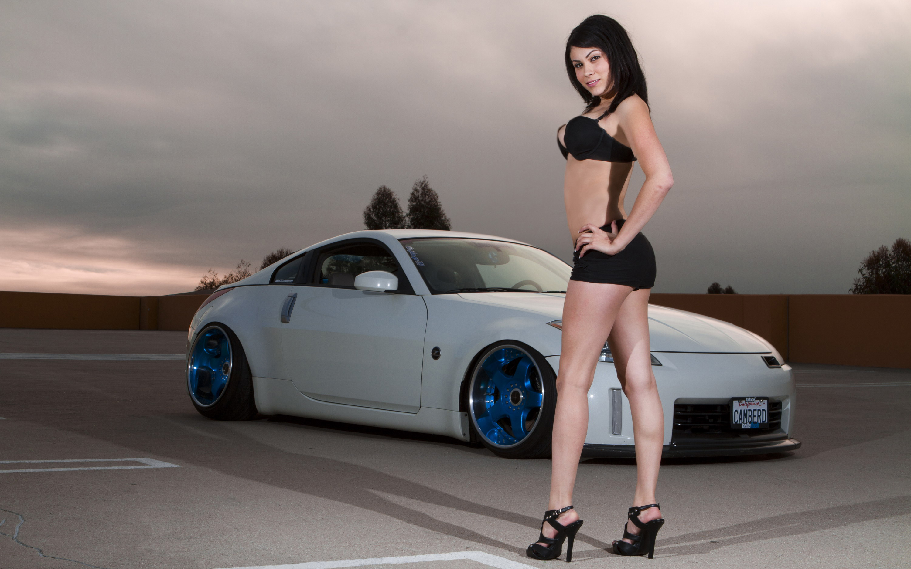 113 Best Cars Wallpapers Images On Pinterest