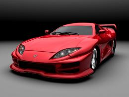 Sports Cars Wallpapers | Racing Cars 943