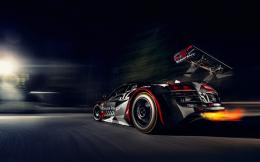 Racing Car Wallpapers Hd 2 Free Hd Wallpaper Wallpaper 849