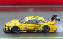 Bmw dtm racing car Wallpapers Pictures Photos Images 487