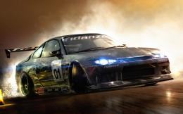 car racing background image cars race awesomw image cars racing 639