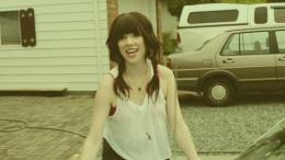 Carly Rae Jepsen Hot Carly Rae Jepsen HD Wallpaper jpg 1096