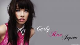 Carly Rae Jepsen 2014 Images, Pictures, Photos, HD Wallpapers 713
