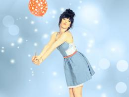 Carly Rae Jepsen HD Wallpapers 1363