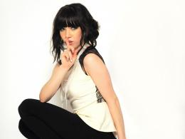 Carly Rae Jepsen HD Wallpapers 1740