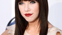 Carly Rae Jepsen 2015 Images, Pictures, Photos, HD Wallpapers 1067