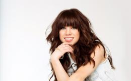Carly Rae Jepsen HD Wallpapers 1918