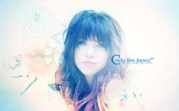 File Name : Carly Rae Jepsen HD Wallpapers 370