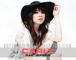 carly rae jepsen wallpaper carly rae jepsen 32458597 1280 1024 1808