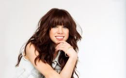 Carly Rae Jepsen Images, Pictures, Photos, HD Wallpapers 1660