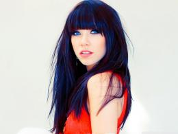 carly rae jepsen hot hd wallpaper download carly rae jepsen images 245