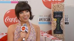 Carly Rae Jepsen HD Wallpapers 853