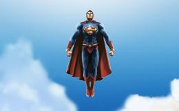 wallpapers are still related to wallpaper superman cartoon hd at the 1846