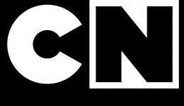 Cartoon Network HD Logo Wallpapers 277