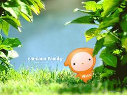 hd cartoon wallpaper 2012 hd cartoon wallpaper 2012 hd cartoon 1687