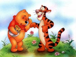 po and tiger cartoon wallpapers hd hulk cartoon wallpapers hd 1617
