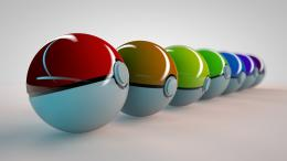 Ball Pokeball Wallpapers HD Wallpaper Pokemon Ball Pokeball Wallpapers 1053
