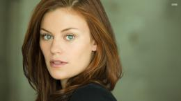 Cassidy Freeman wallpaper 1920x1080 1041