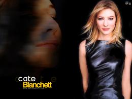 Cate Blanchett Hot HD Wallpaper #2 360