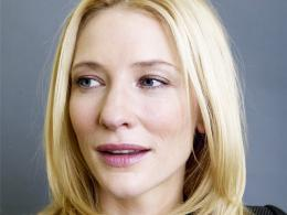 Cate Blanchett66 HD wallpapers 1810