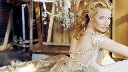 Cate Blanchett Picture 297